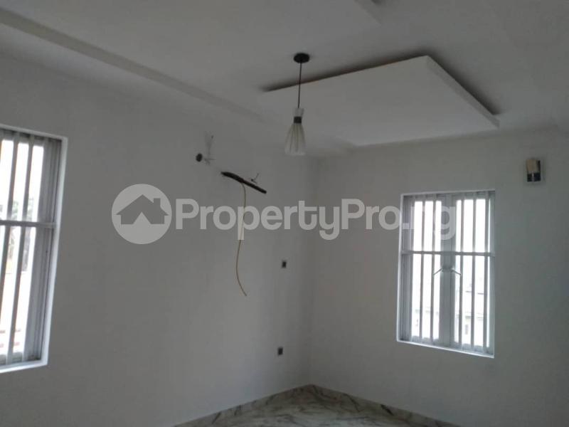 3 bedroom Boys Quarters for sale Awuse Estate Opebi Opebi Ikeja Lagos - 7