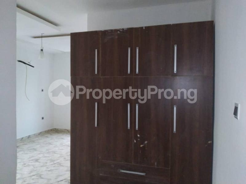 3 bedroom Boys Quarters for sale Awuse Estate Opebi Opebi Ikeja Lagos - 2