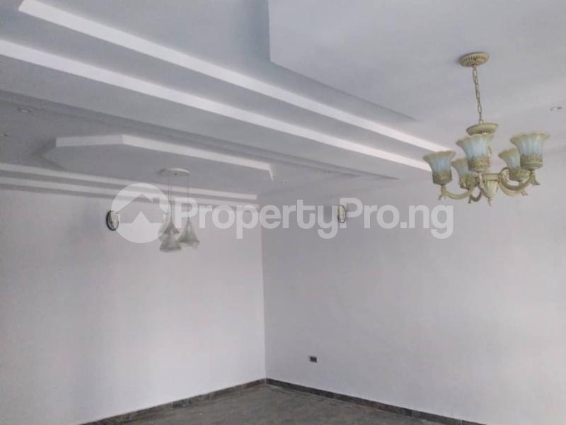 3 bedroom Boys Quarters for sale Awuse Estate Opebi Opebi Ikeja Lagos - 5