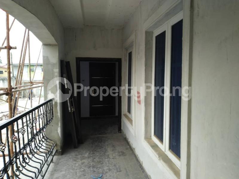 3 bedroom Boys Quarters for sale Awuse Estate Opebi Opebi Ikeja Lagos - 6