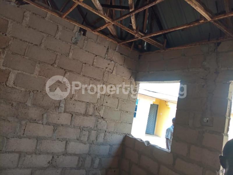 Semi Detached Bungalow for sale   Kaduna South Kaduna - 3