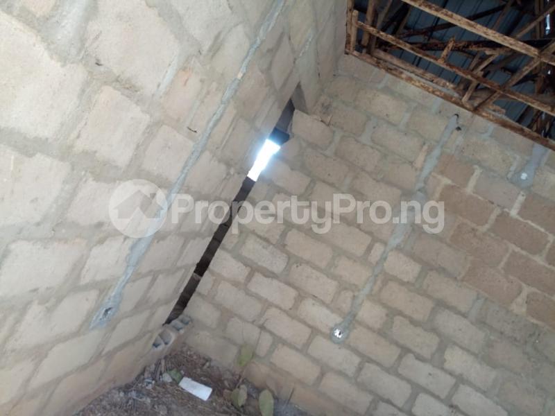 Semi Detached Bungalow for sale   Kaduna South Kaduna - 2