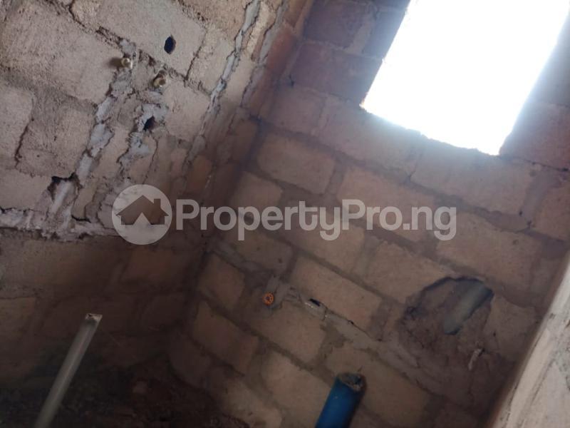 Semi Detached Bungalow for sale   Kaduna South Kaduna - 4
