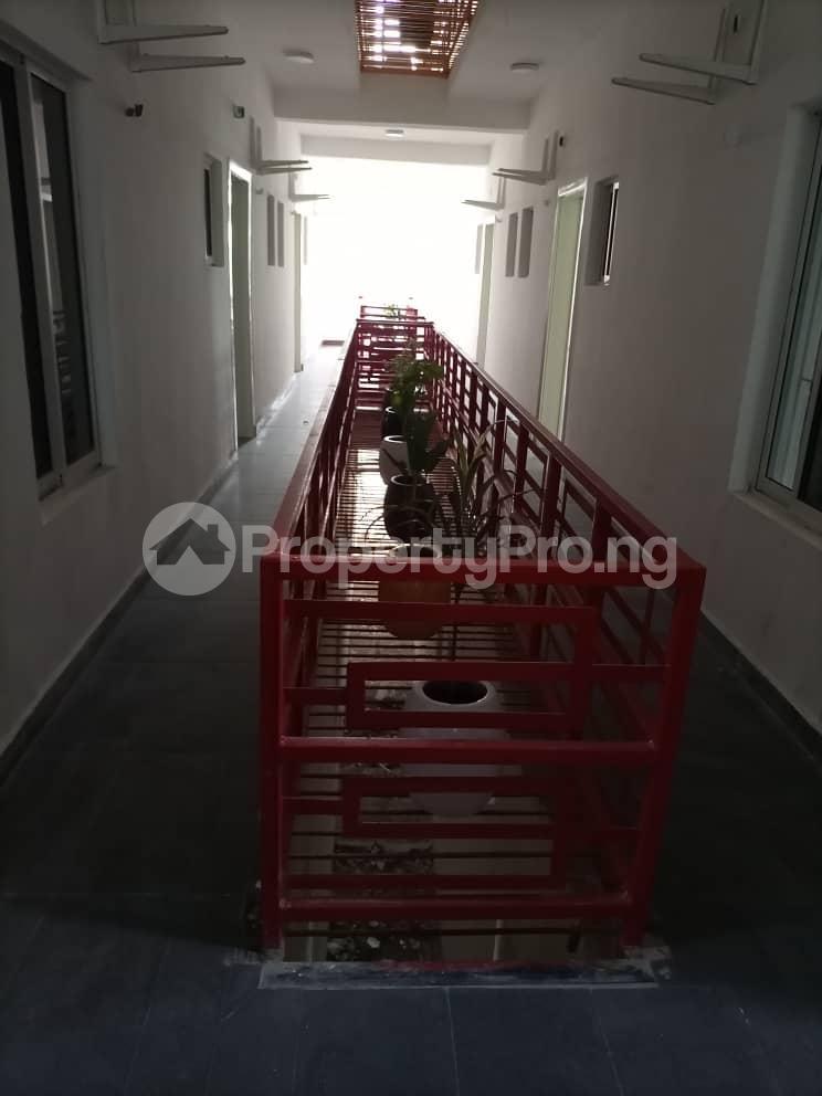 1 bedroom mini flat  Studio Apartment Flat / Apartment for sale Akodo Ajah Lagos - 6