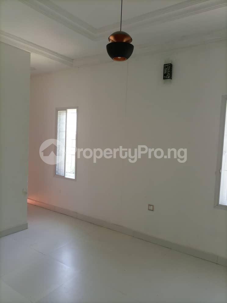 1 bedroom mini flat  Studio Apartment Flat / Apartment for sale Akodo Ajah Lagos - 4