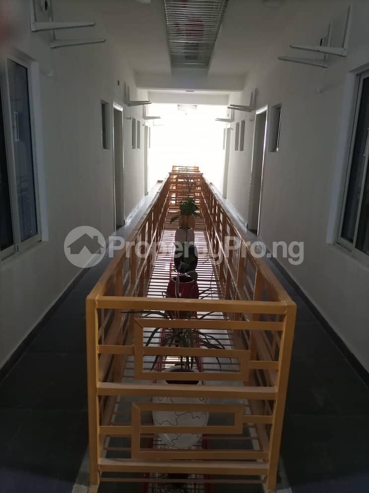 1 bedroom mini flat  Studio Apartment Flat / Apartment for sale Akodo Ajah Lagos - 7