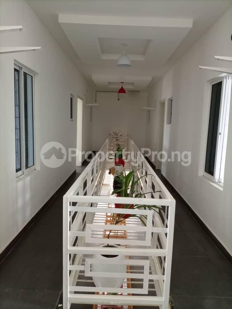 1 bedroom mini flat  Studio Apartment Flat / Apartment for sale Akodo Ajah Lagos - 5