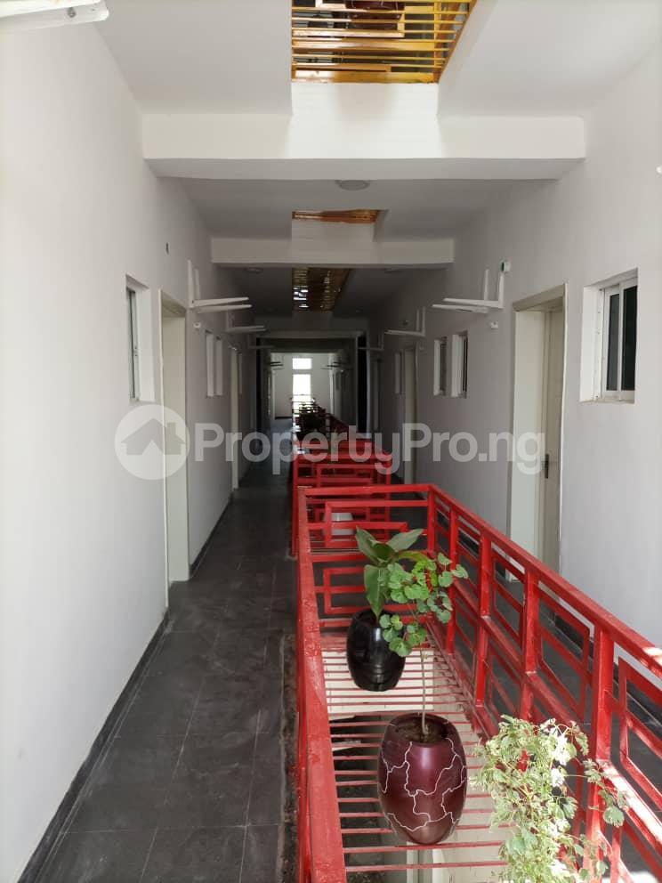 1 bedroom mini flat  Studio Apartment Flat / Apartment for sale Akodo Ajah Lagos - 1