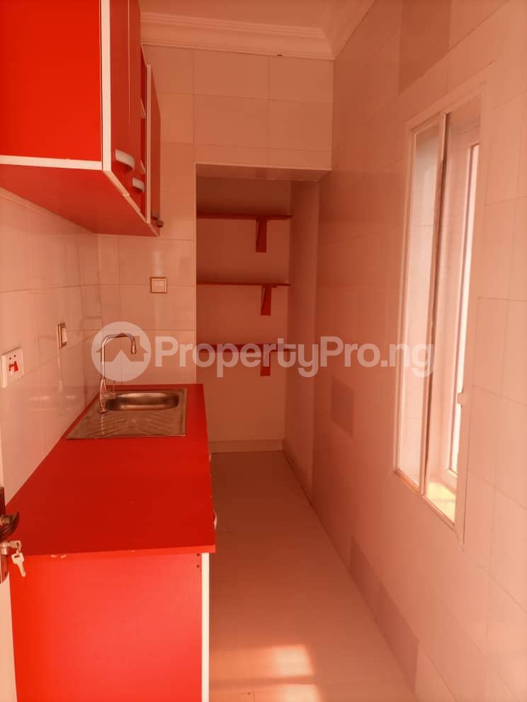 1 bedroom mini flat  Studio Apartment Flat / Apartment for sale Akodo Ajah Lagos - 3