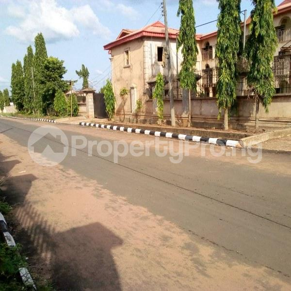 10 bedroom Hotel/Guest House for sale Sapele Road; Benin City, Central Edo - 3