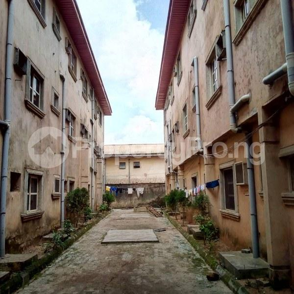 10 bedroom Hotel/Guest House for sale Sapele Road; Benin City, Central Edo - 2