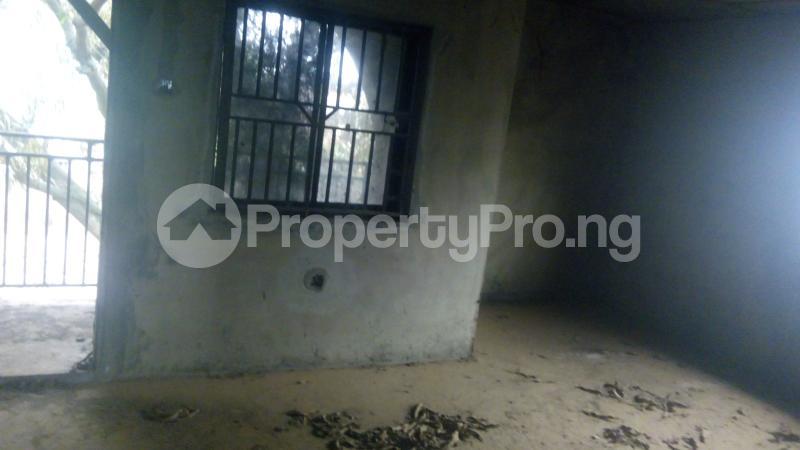 5 bedroom Detached Duplex for sale Olubadan Estate Gbagi Iwo Road Iwo Rd Ibadan Oyo - 8