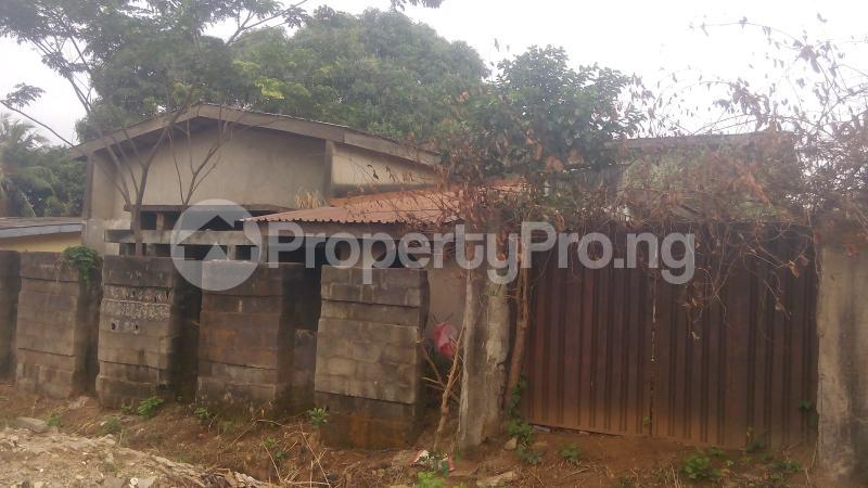5 bedroom Detached Duplex for sale Olubadan Estate Gbagi Iwo Road Iwo Rd Ibadan Oyo - 7