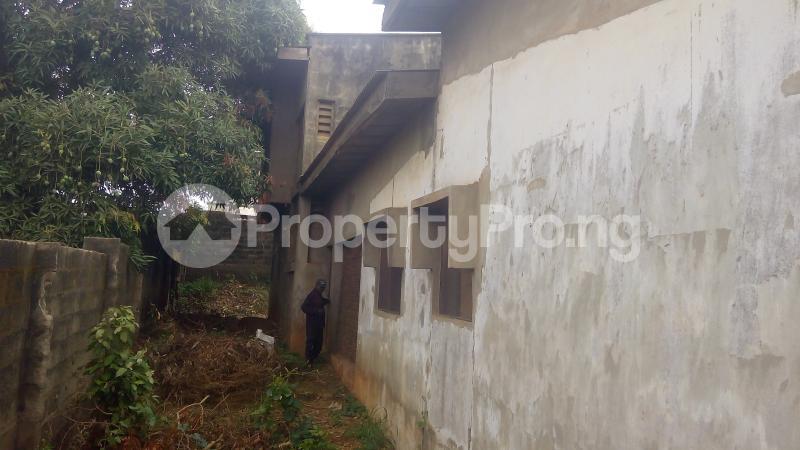 5 bedroom Detached Duplex for sale Olubadan Estate Gbagi Iwo Road Iwo Rd Ibadan Oyo - 6
