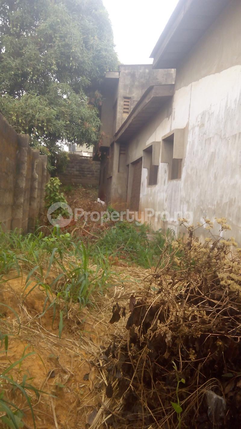 5 bedroom Detached Duplex for sale Olubadan Estate Gbagi Iwo Road Iwo Rd Ibadan Oyo - 11