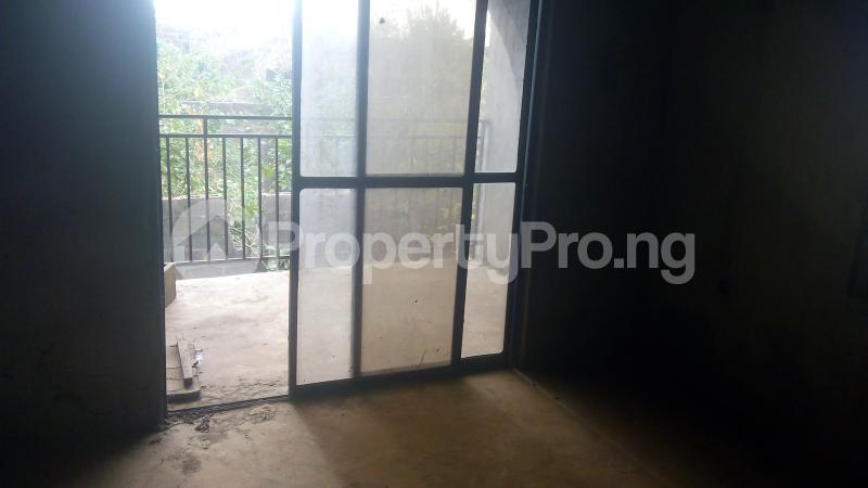 5 bedroom Detached Duplex for sale Olubadan Estate Gbagi Iwo Road Iwo Rd Ibadan Oyo - 2