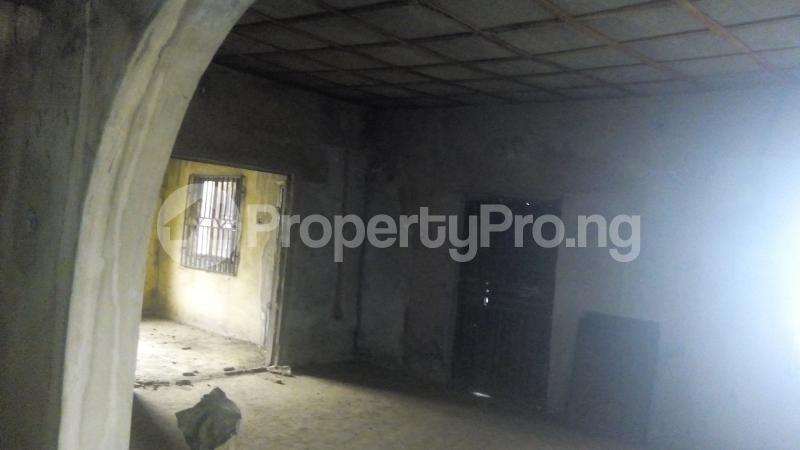 5 bedroom Detached Duplex for sale Olubadan Estate Gbagi Iwo Road Iwo Rd Ibadan Oyo - 1