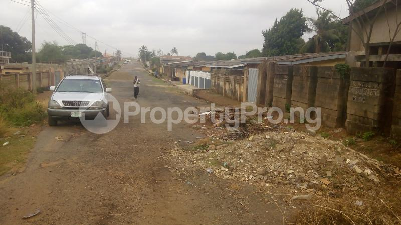 5 bedroom Detached Duplex for sale Olubadan Estate Gbagi Iwo Road Iwo Rd Ibadan Oyo - 9
