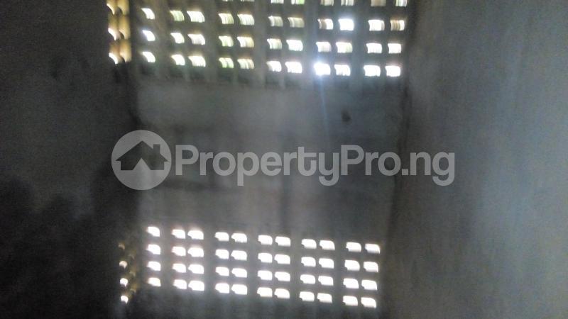 5 bedroom Detached Duplex for sale Olubadan Estate Gbagi Iwo Road Iwo Rd Ibadan Oyo - 3