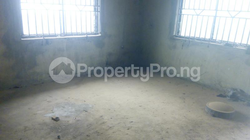 5 bedroom Detached Duplex for sale Olubadan Estate Gbagi Iwo Road Iwo Rd Ibadan Oyo - 10