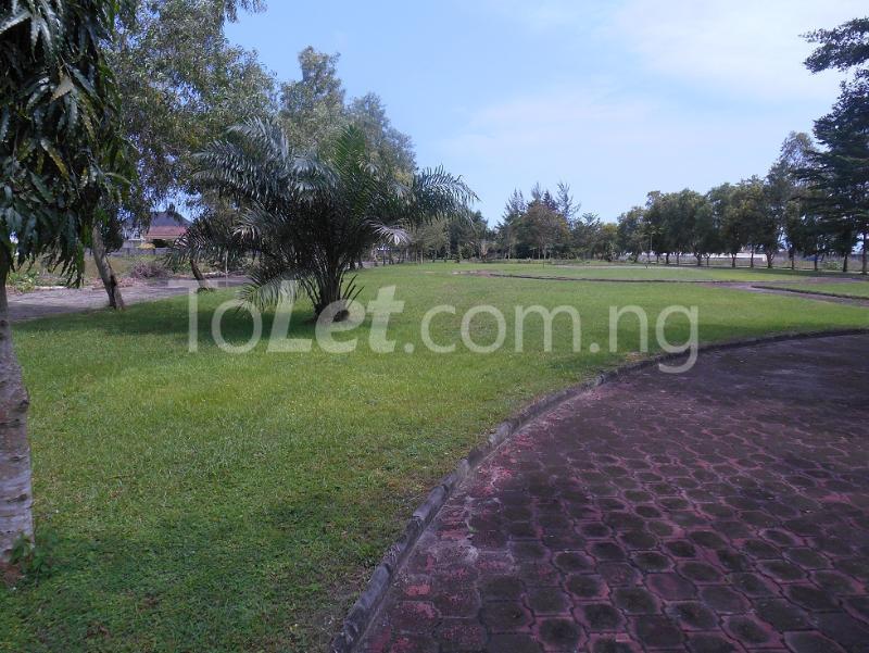 Land for sale Fountain Springville Estate, Monastery Road  Sangotedo Ajah Lagos - 10