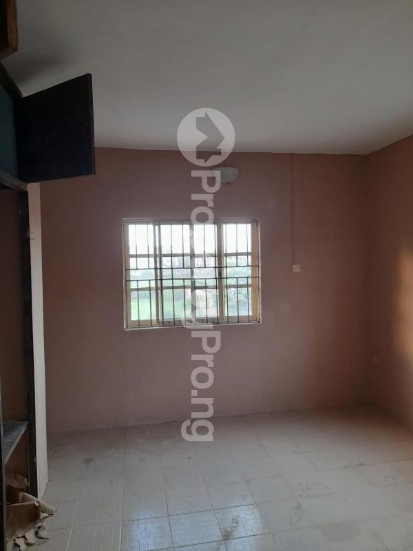 1 bedroom mini flat  Mini flat Flat / Apartment for rent Duru Ugochukwu New Road Alpha Beach Igbo-efon Lekki Lagos - 2