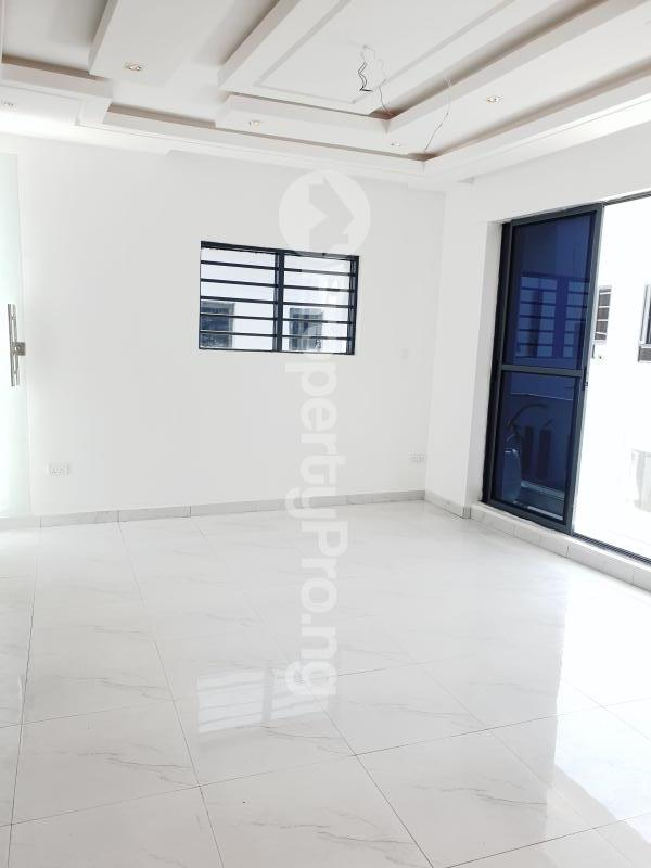5 bedroom Detached Duplex for sale Ajah Lagos - 10