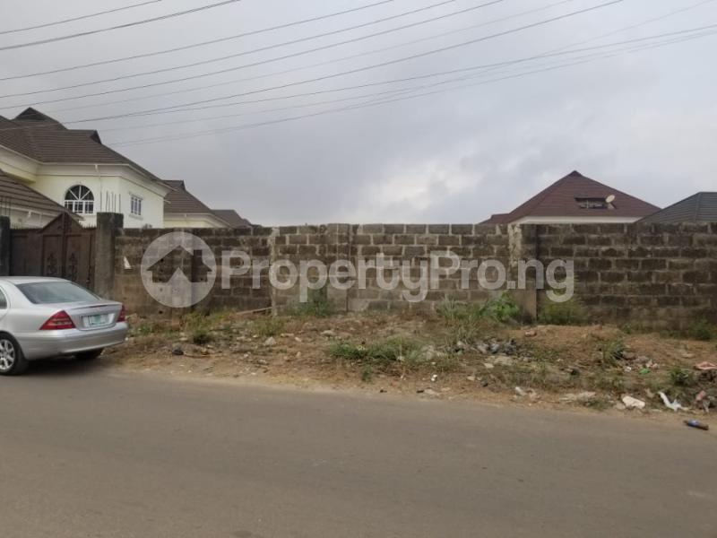 Residential Land Land for sale  Kolapo Ishola GRA akobo ibadan    Akobo Ibadan Oyo - 0