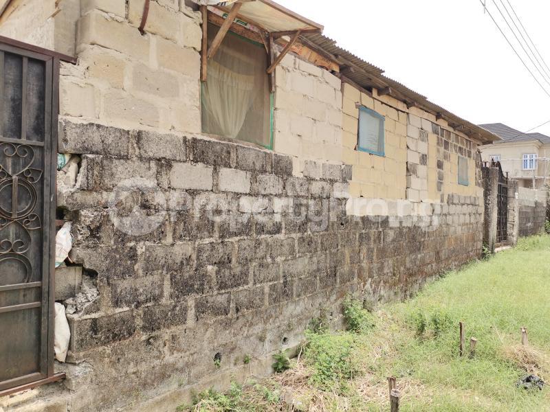 Residential Land for sale Seaside Estate Badore Ajah Lagos - 5