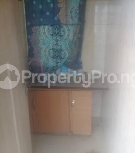 Mini flat for rent stillwaters Garden Estate, Ikate Elegushi, Lekki Lagos - 1