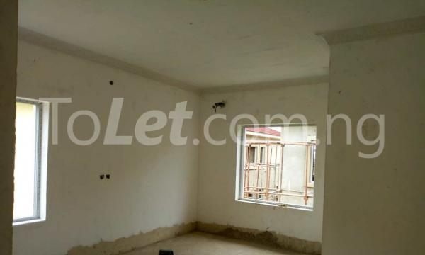 4 bedroom Semi Detached Duplex for sale Napier Gardens Estate; VGC Lekki Lagos - 13