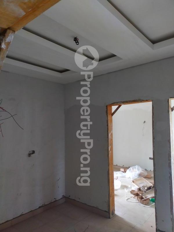3 bedroom Flat / Apartment for rent Peace Estate, Ago Palace Ago palace Okota Lagos - 5