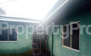 10 bedroom Hotel/Guest House Commercial Property for sale . Ohaji/Egbema Imo - 9