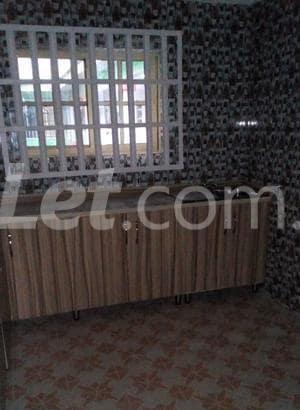 2 bedroom Flat / Apartment for rent Calabar Calabar Cross River - 0