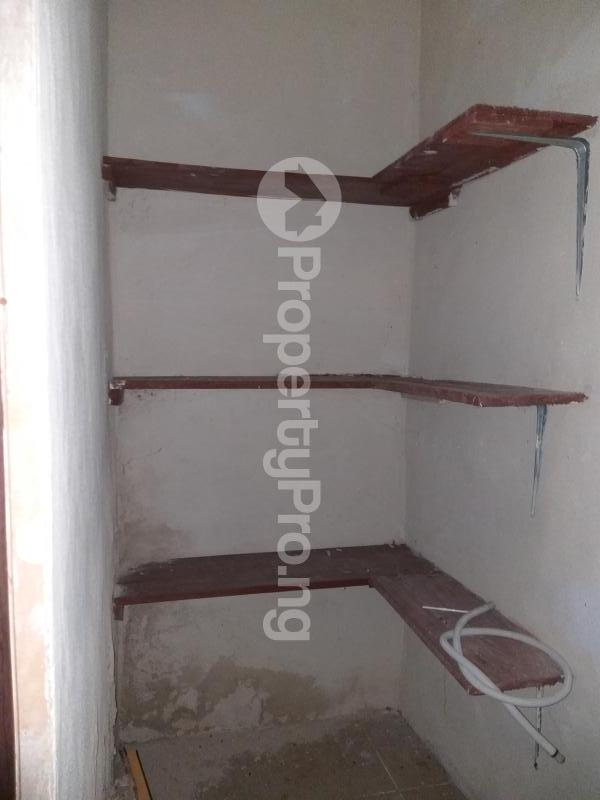 3 bedroom Blocks of Flats House for sale 20, Yemi Oketola Street, Seaside Estate Badore Ajah Lagos - 14