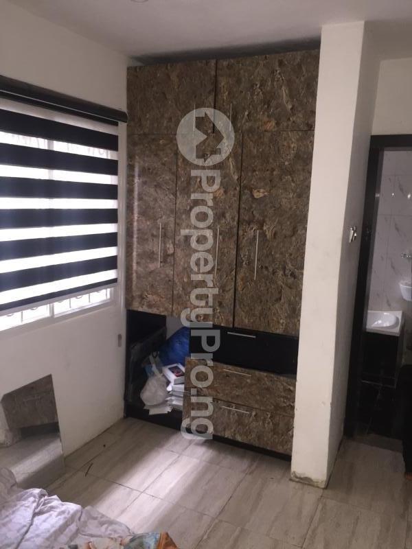 4 bedroom Detached Duplex House for sale ... Lekki Phase 2 Lekki Lagos - 7