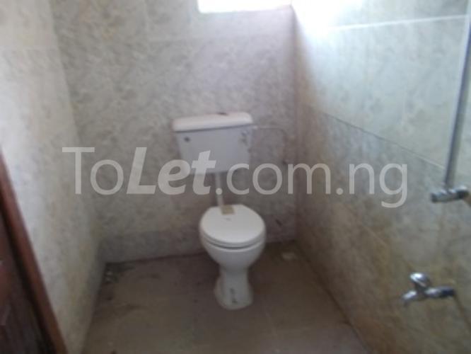 3 bedroom Flat / Apartment for rent Off Bashorun Street Majek Sangotedo Ajah Lagos - 8