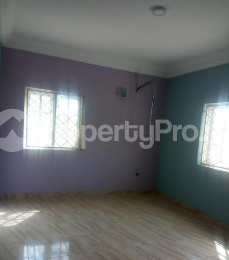 2 bedroom Shared Apartment Flat / Apartment for rent   Jahi Abuja - 5