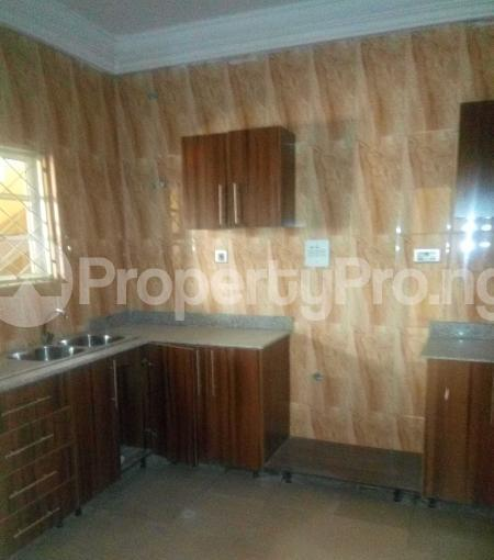 2 bedroom Shared Apartment Flat / Apartment for rent   Jahi Abuja - 4