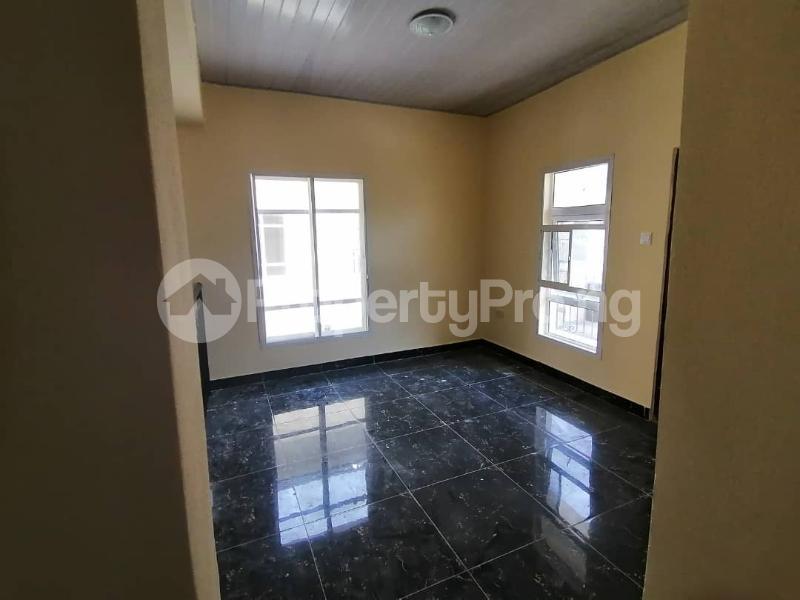 4 bedroom Detached Duplex for rent Sangotedo Shoprite Sangotedo Ajah Lagos - 18