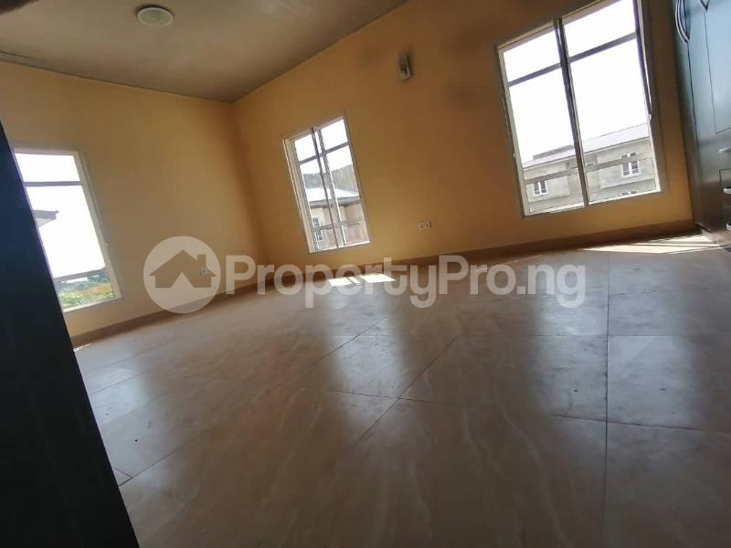 4 bedroom Detached Duplex for rent Sangotedo Shoprite Sangotedo Ajah Lagos - 15