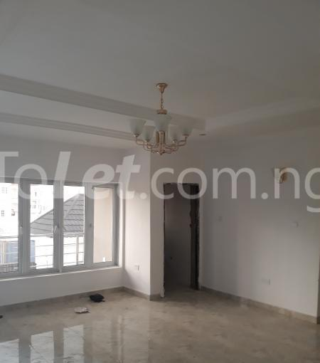 3 bedroom Flat / Apartment for sale Off Abc Cargo Transport Link Rd Near Next Mall; Jahi Abuja - 8