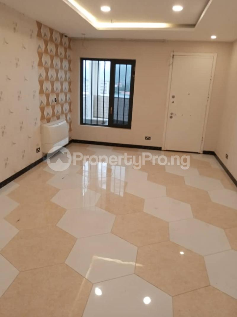 9 bedroom Massionette for sale Maitama Maitama Abuja - 11