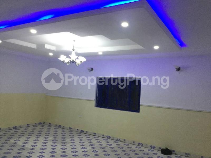 9 bedroom Flat / Apartment for sale Atiku Street Rayfield Jos South Plateau - 2
