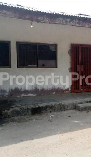 9 bedroom Detached Bungalow for sale  Marian Road Calabar Cross River - 1