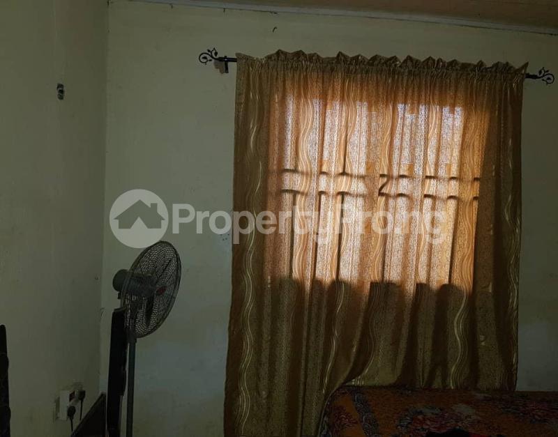9 bedroom House for sale Kajola Estate off Akala Express ibadan Akala Express Ibadan Oyo - 2