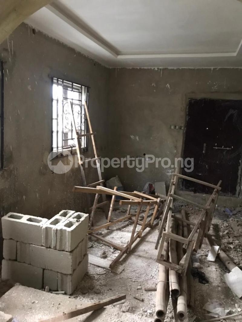 3 bedroom Detached Bungalow for sale Olumo Igbogbo Ikorodu Lagos - 14