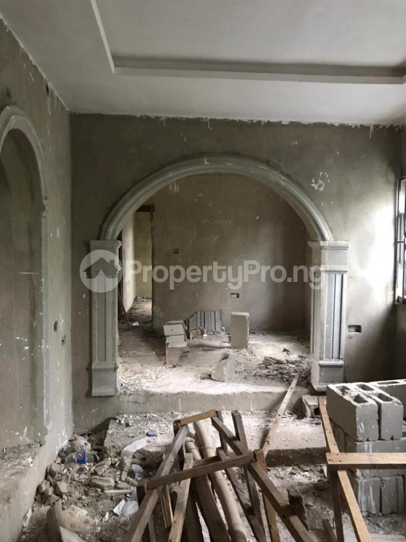 3 bedroom Detached Bungalow for sale Olumo Igbogbo Ikorodu Lagos - 2