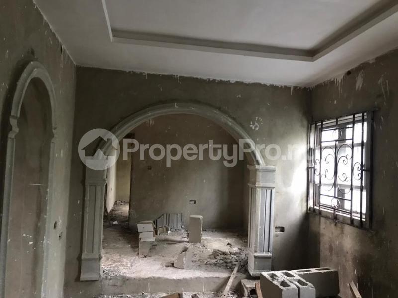 3 bedroom Detached Bungalow for sale Olumo Igbogbo Ikorodu Lagos - 9