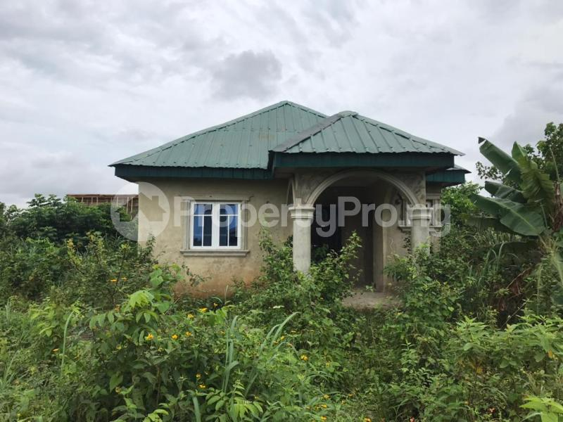 3 bedroom Detached Bungalow for sale Olumo Igbogbo Ikorodu Lagos - 5
